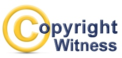 UK Copyright Service logo
